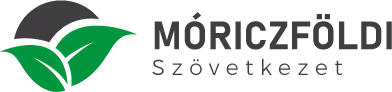 MOSZOV